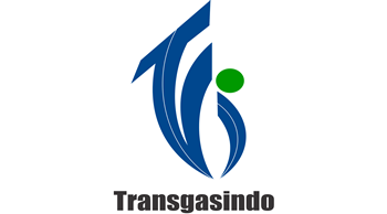 PT Transportasi Gas Indonesia